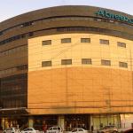 abreeza corporate center davao