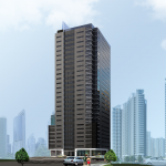 bgc corporate center two