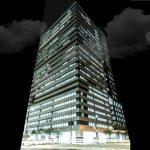 bgc corporate center one