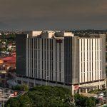 alabang town center corporate center